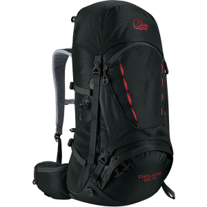 Lowe Alpine Cholatse 65:75L Backpack