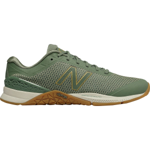 New Balance 40v1 Shoe - Men's