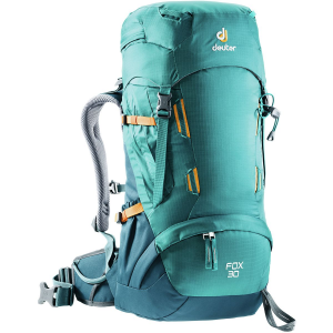 Deuter Fox 30+4L Backpack - Kids'