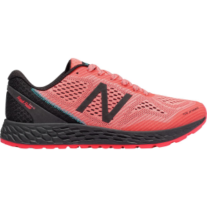 New Balance Fresh Foam Gobi V2 Shoe - Women's