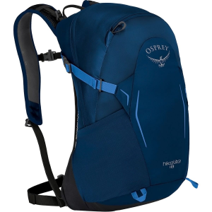 Osprey Packs Hikelite 18L Backpack