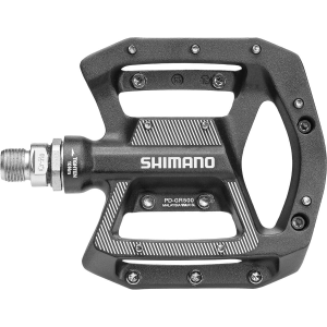 Shimano PD-GR500 Pedals