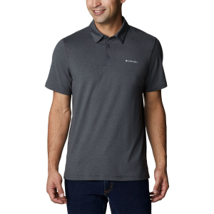 Columbia Tech Trail Polo Shirt - Men's