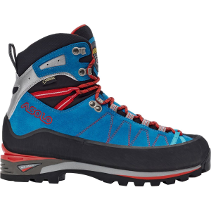Asolo Elbrus GV Mountaineering Boot - Men's