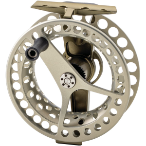 Lamson Waterworks Force SL Series II Spool