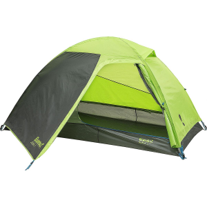 Eureka Suma Tent: 2-Person 3-Season