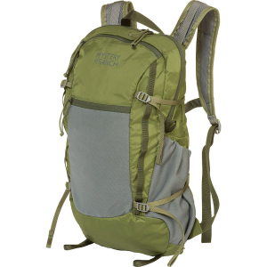 Mystery Ranch In & Out 19L Backpack