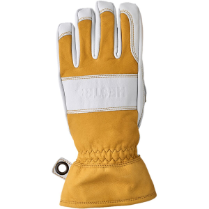 Hestra Falt Guide Glove - Men's