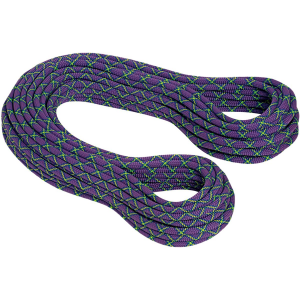 Mammut Galaxy Protect Climbing Rope - 10.0mm