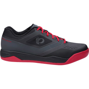 Pearl Izumi X-alp Launch SPD Cycling Shoe - Men's