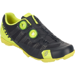 Scott RC Ultimate MTB Cycling Shoe - Men's