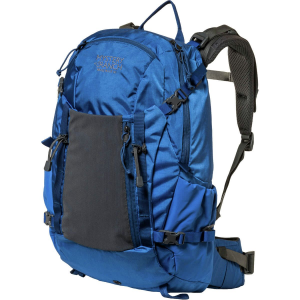 Mystery Ranch Ridge Ruck 30L Backpack