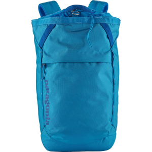 Patagonia Linked Pack 28L Backpack