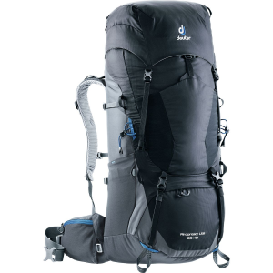 Deuter Aircontact Lite 65+10L Backpack
