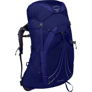 Osprey Packs Eja 48L Backpack - Women's