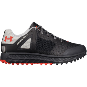 Under Armour Horizon STR 1.5 Hiking Shoe - Women's