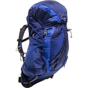 Osprey Packs Eja 38 Backpack - Women's
