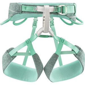 Petzl Selena Harness - Women's