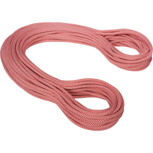 Mammut Eternity Classic Climbing Rope - 9.8mm