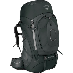 Osprey Packs Xenith 105L Backpack