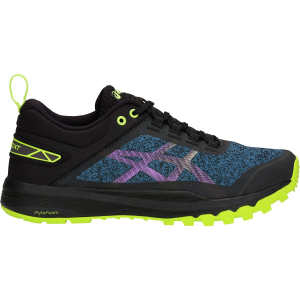 Asics Gecko XT Trail Running Shoe - Women's