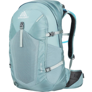 Gregory Swift H2O 30L Daypack - Women's