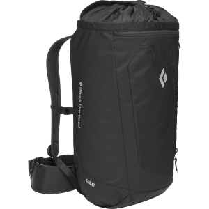 Black Diamond Crag 40L Backpack