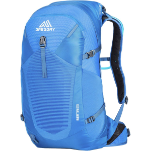 Gregory Inertia 25L Backpack