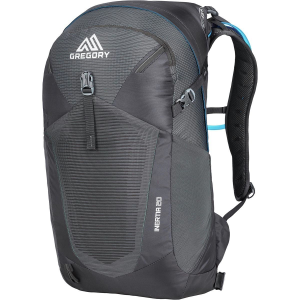 MTN Trainer 25L Backpack by Salewa   US-Parks.com 109f02d5af