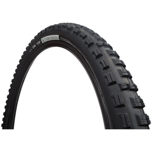 Teravail Kennebec Tire - 29in