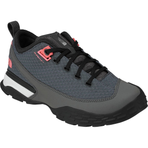 The North Face One Trail Shoe - Women's