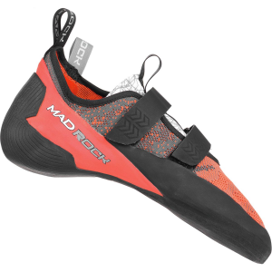 Mad Rock Weaver Climbing Shoe
