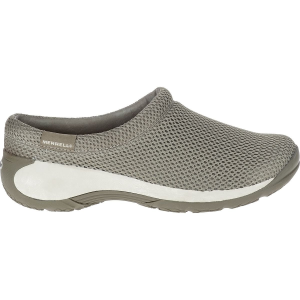 Merrell Encore Q2 Breeze Shoe - Women's