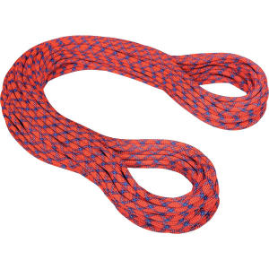Mammut Eternity Protect Climbing Rope - 9.8mm