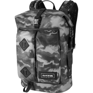 DAKINE Cyclone II 36L Dry Backpack