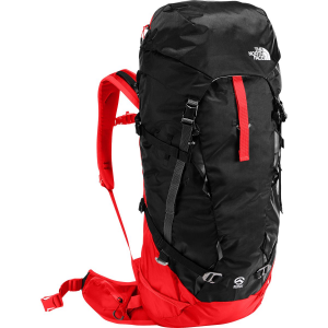 The North Face Phantom 38L Backpack