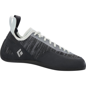 Black Diamond Momentum Lace Climbing Shoe - Women's