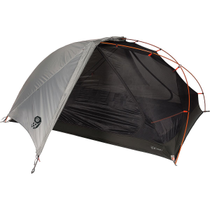 Mountain Hardwear Vision 3 Tent: 3-Person 3-Season