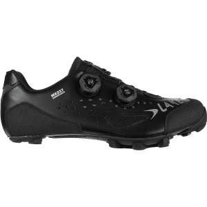 Lake MX237 Endurance Cycling Shoe - Men's