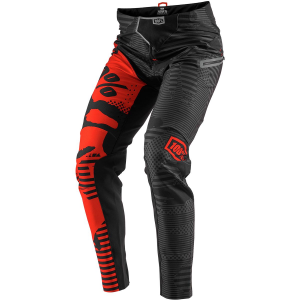 100% R-Core-X DH Pant - Men's