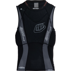 Troy Lee Designs 3900 Ultra Protective Heavyweight Vest