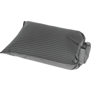 NEMO Equipment Inc. Fillo Bello Camp Pillow