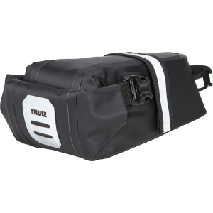 Thule Pack 'n Pedal Shield Seat Bag
