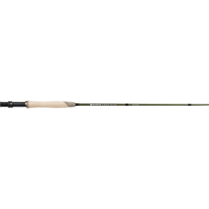 Redington Crux Rod with Tube