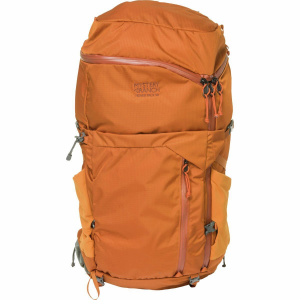 Mystery Ranch Hover 50L Backpack