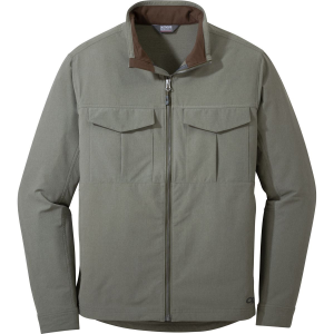 Outdoor Research Prologue Field Jacket - Men's