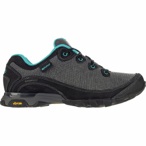 Ahnu Sugarpine II WP Hiking Shoe - Women's