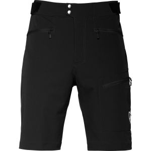 Norrona Falketind Flex1 Short - Men's