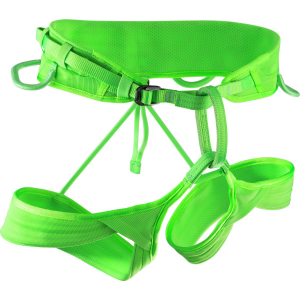 Edelrid Ace Ambassador Harness - Men's