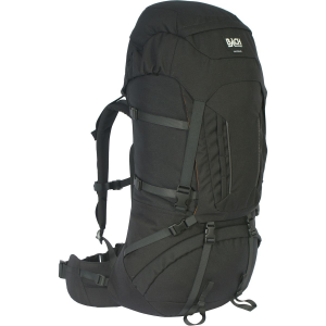 Bach Day Dream 55L Backpack